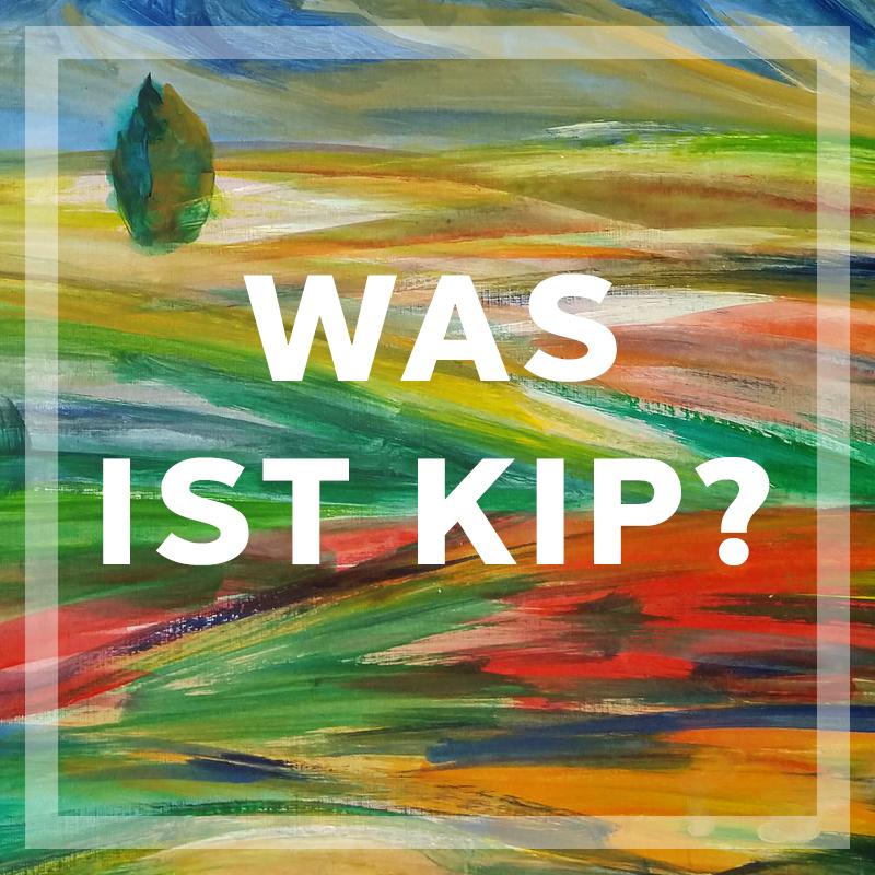 Was ist KIP?